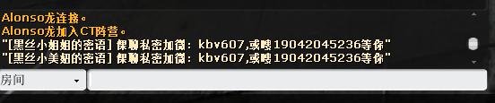 MX8V(O_3LDV~S3P1V@DACY7.png