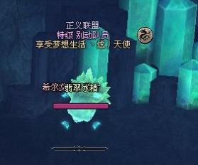QQ图片20170824130217.png